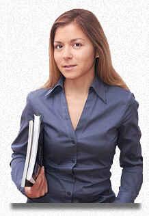 Elena Korolkova