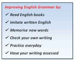 advice-improve-english