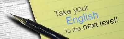 improve-english