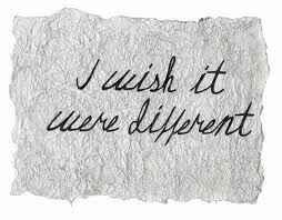 I-wish-it-were