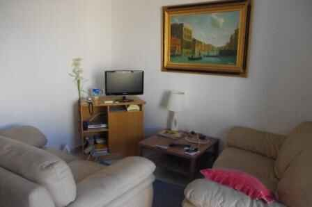 apartment-c
