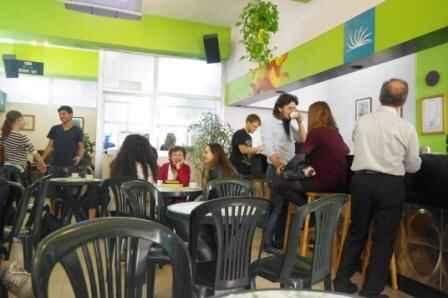 cafe-c