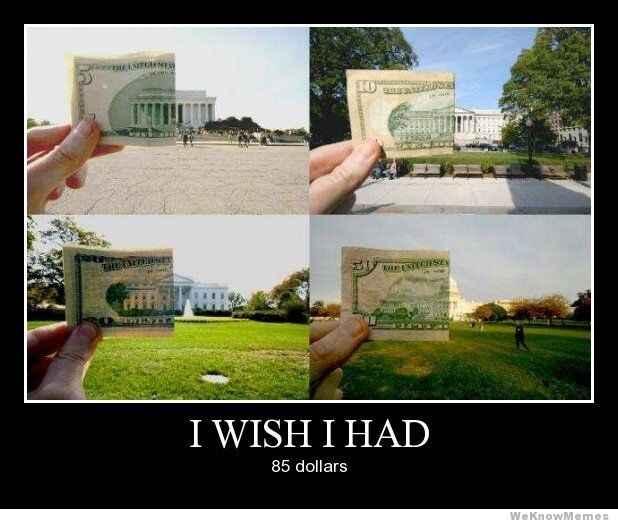 i-wish-i-had-85-dollars