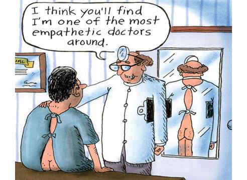 humor_funny-doctor
