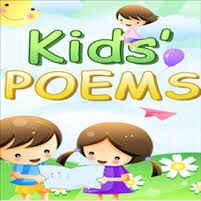 poemskids