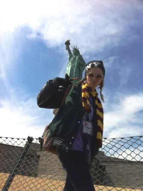 dve-statyi-svobodi