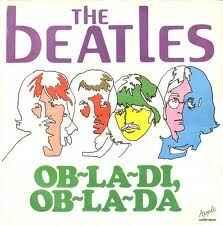 ob-la-di-beatles