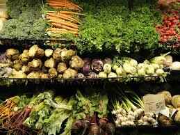 supermarket-vegies