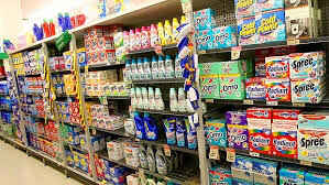 washing-powder-supermarket