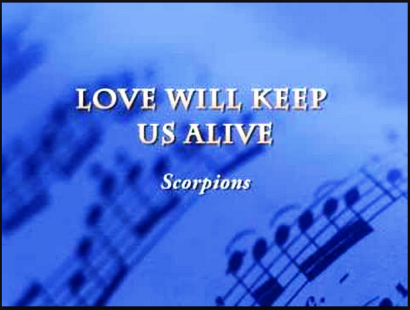 scorpions-love
