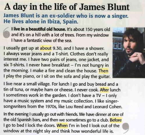 James-Blunt