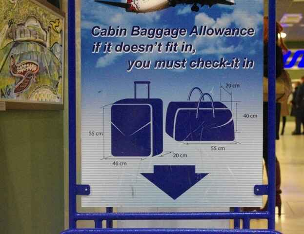 cabin-baggage1