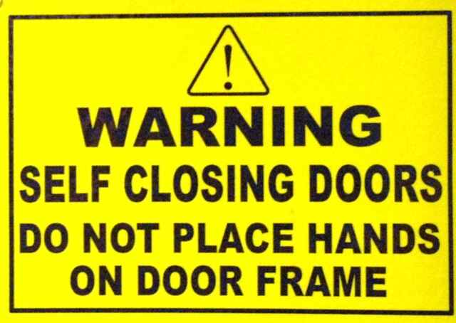 closing-doorspg1
