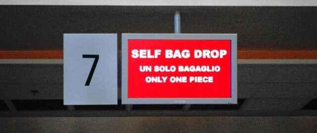 self-bag