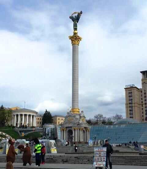 statue-kiev1