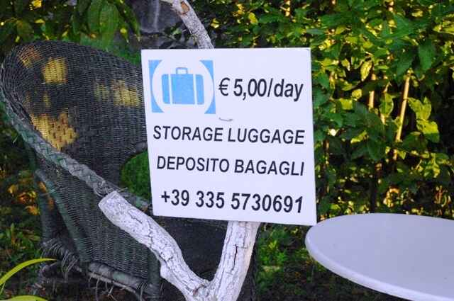 storage-luggage