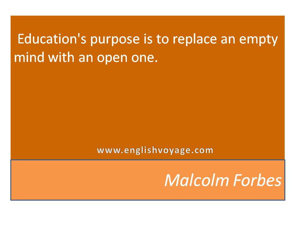 Education-purpose.png