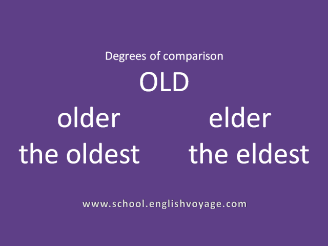 older1