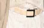 belt-11