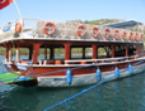 boat-16