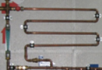 pipe-3