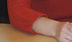 sleeves-6