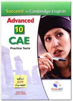 CAE-Adv