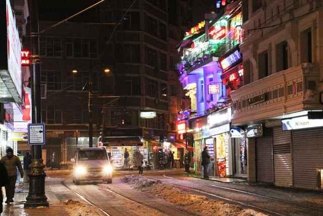 street-6