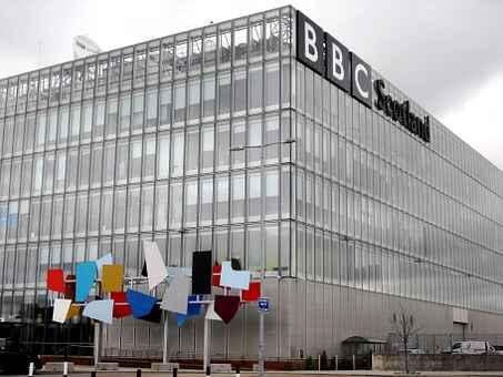 BBC-English1