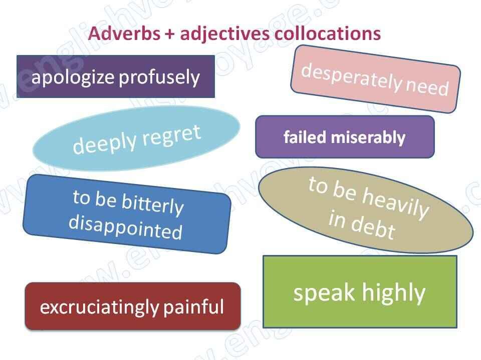 adverbs-adj