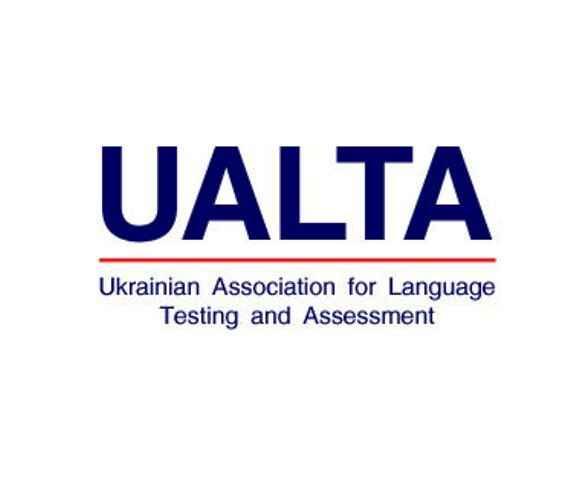 ualta3