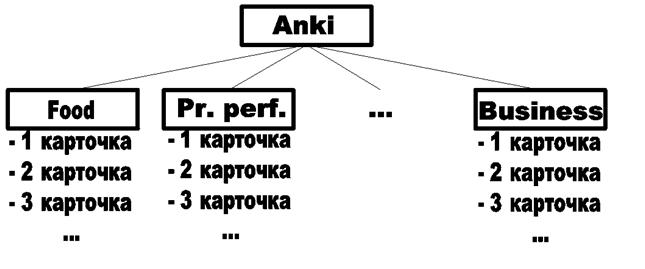 anki14