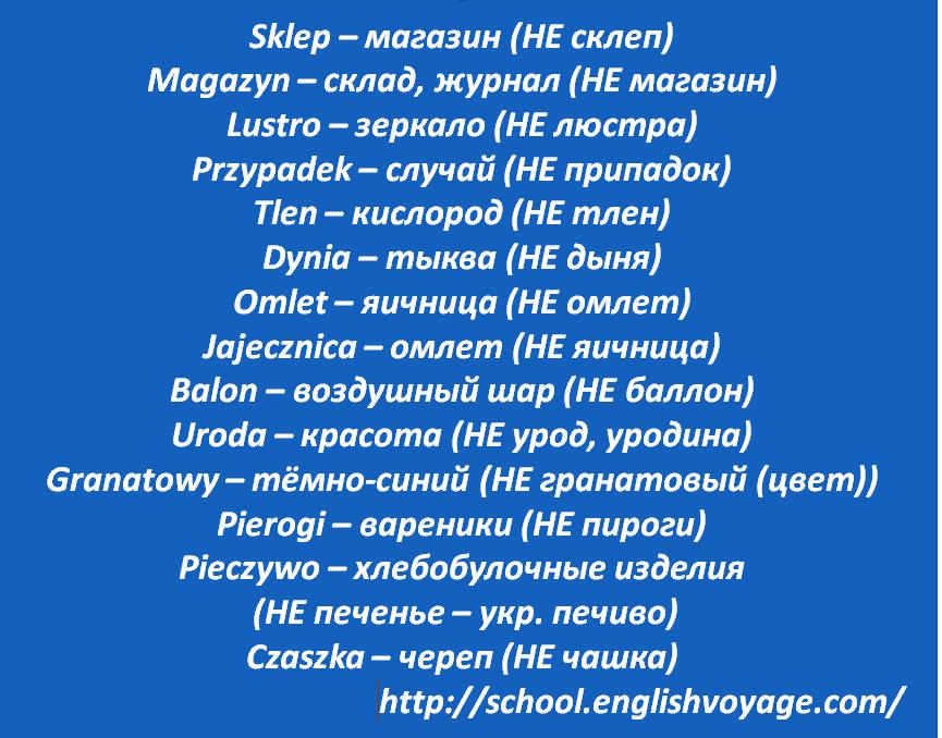polskij-lozhnye-druzya