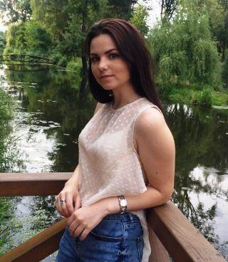 Nastya-Ilyas