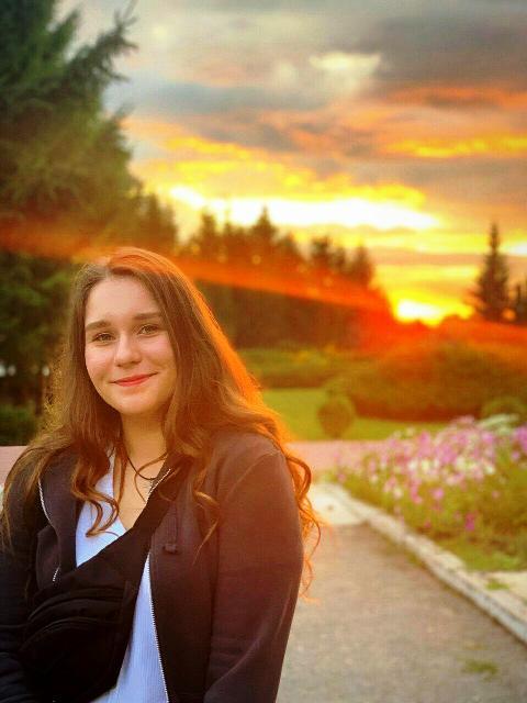 photo-diana