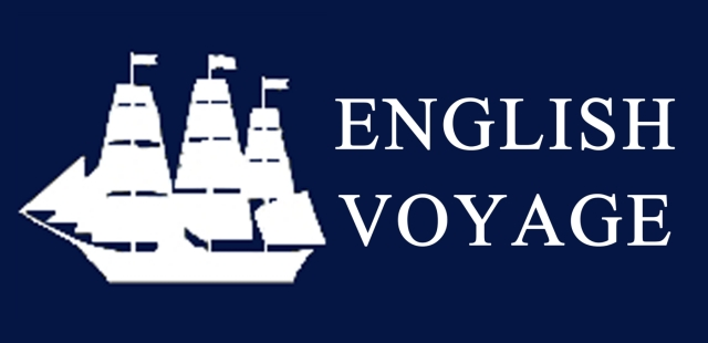 english-voyage